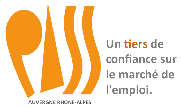 PASS Rhône-Alpes : vidéo-CV et offre d'emploi vidéo