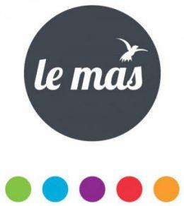 Le Mas : protéger les femmes victimes de violences conjugales